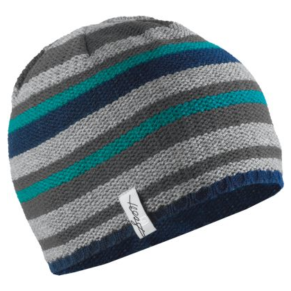 Шапка SCOTT  BEANIE THE 360 1