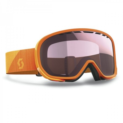 Avie std atomic orange 1