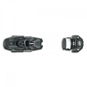 >Крепление FISCHER Attack 13 At W/O 1