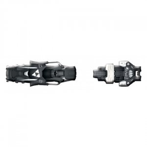 Крепление FISCHER Attack 13 Demo W/O 1