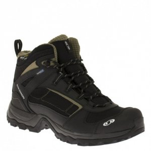 Salomon WASATCH WP 1