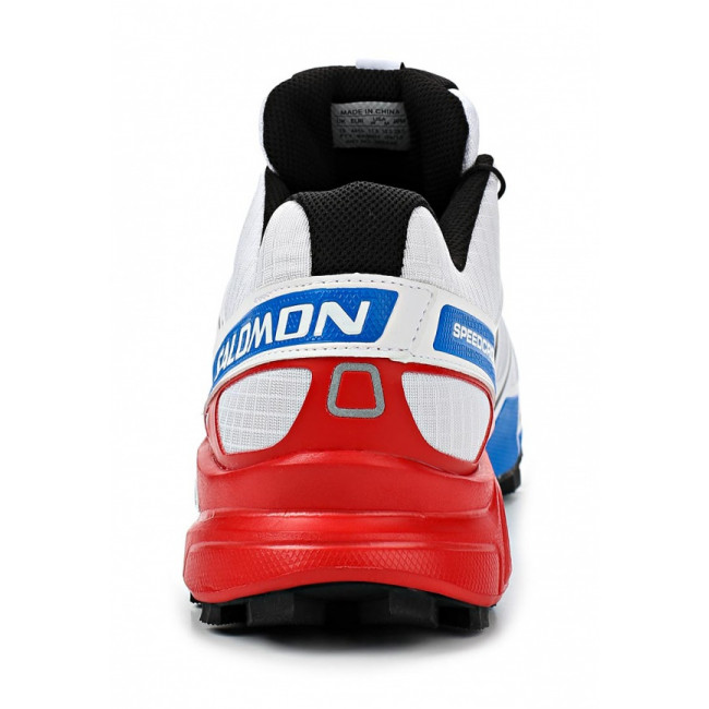 salomon speedcross 3 size 11 90