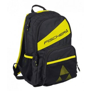 Fischer Backpack Eco 25L