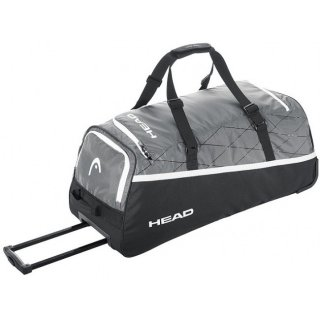 Head Ski Travelbag 2