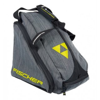 Fischer Skibootbag Alpine Fashion 2