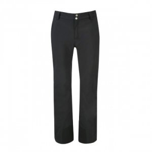 БРЮКИ PUNTTI M PANTS (black) 1
