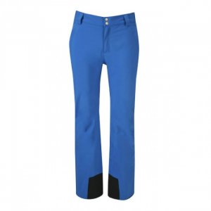 БРЮКИ PUNTTI M PANTS (blue) 1
