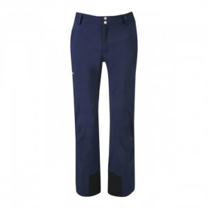 БРЮКИ PUNTTI M PANTS (dark blue) 2