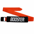 Бустер Shred Booster Medium Neon Orange