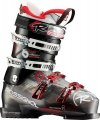 Горнолыжные ботинки ROSSIGNOL SYNERGY SENSOR 2 90 BLACK TRANSPARENT