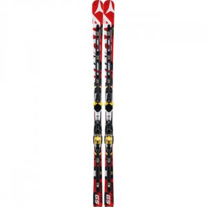 ГОРНЫЕ ЛЫЖИ ATOMIC REDSTER FIS D2 GS M 1