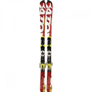 ГОРНЫЕ ЛЫЖИ ATOMIC REDSTER FIS SL JR LTJ 1