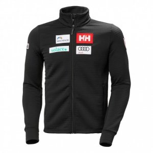 Куртка горнолыжная  HELLY HANSEN  POWER AIR HEAT GRID JACKET 2