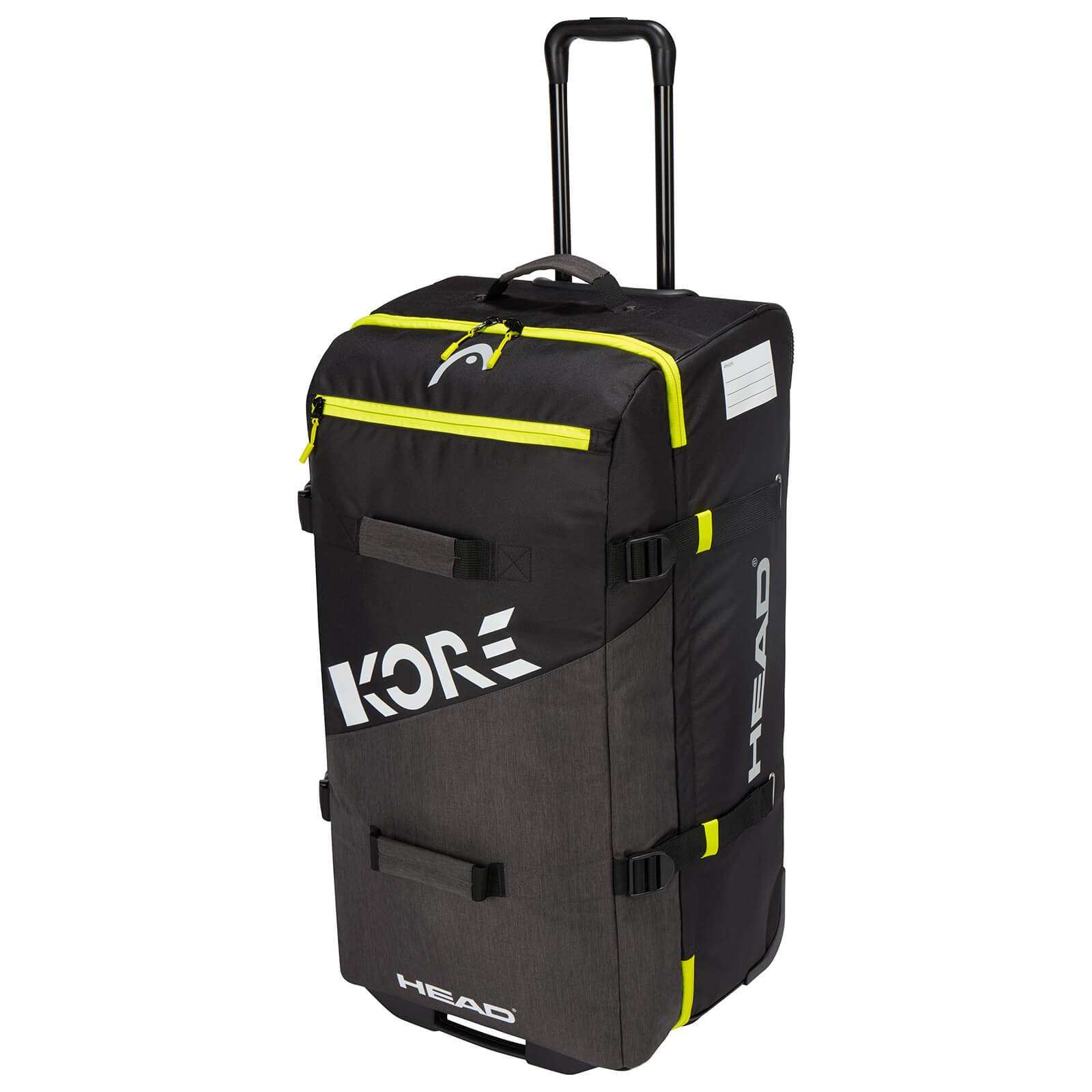Сумка Head Freeride Kore Travelbag (2020) 1