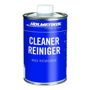 СМЫВКА HOLMENKOL Cleaner-Reiniger 500ML 1