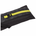 Чехол HEAD Double Ski Bag Anthracite/Black/Neon Yellow 2020 2
