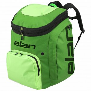 Рюкзак ELAN 2019-20 RACE BACK PACK 1