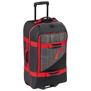 Сумка Head Travelbag SM 95 (2020) 1