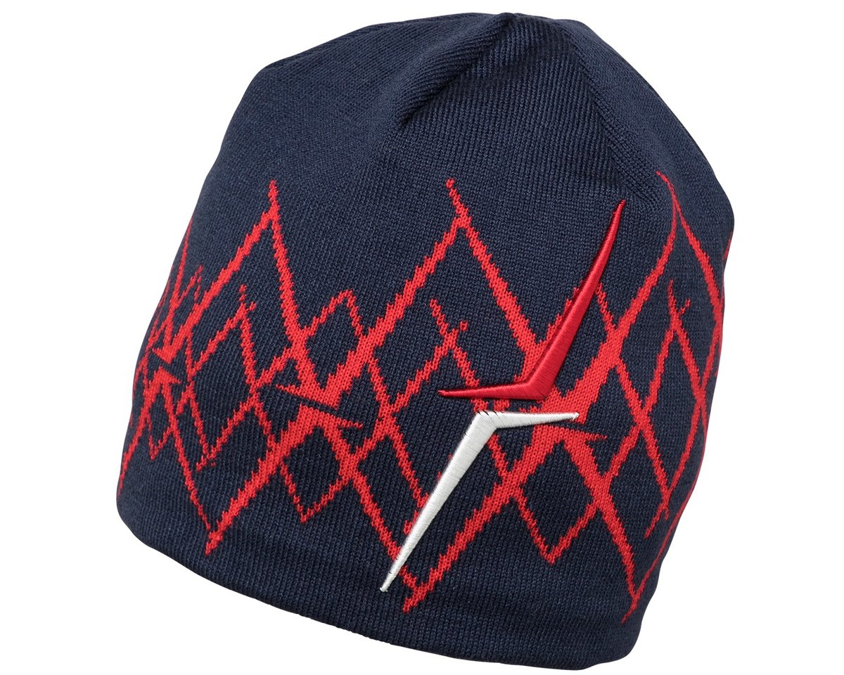 Шапка Phenix Lyse Watch Cap DN 1