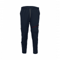 БРЮКИ МУЖСКИЕ PHENIX NORWAY ALPINE TEAM SOFT SHELL PANTS DN