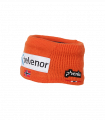 Повязка унисекс PHENIX Norway Alpine Team Head Band