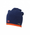 Шапка Phenix Sogne Watch Cap, deep blue