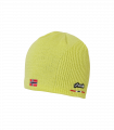 ШАПКА PHENIX NORWAY ALPINE TEAM watch cap YG 1