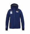 Куртка горнолыжная PHENIX Norway Alpine Team Soft Shell EF972KT01 DB1
