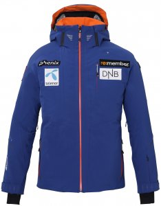 Куртка мужская Phenix Norway Alpine Team DB1 2